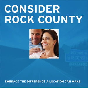 consider rock county brochure