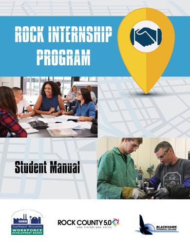 Rock Internship Program