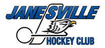 Janesville Youth Hockey