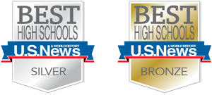 US News and World Report Best High Schools